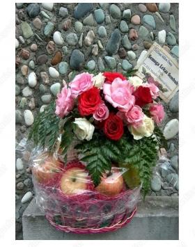 parcel-buah-surabaya02