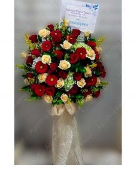 bunga-standing-surabaya01