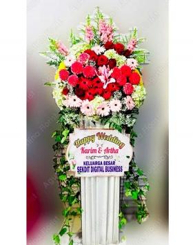 bunga-standing-flower-surabaya02
