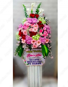 bunga-standing-flower-surabaya-agustina03