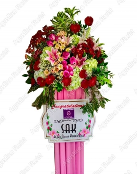 bunga-standing-flower-surabaya-agustina5