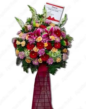 bunga-standing=flower-surabaya-agustina7