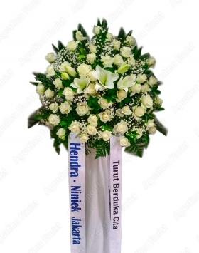bunga-standing-flower-surabaya-duka-cita-agustina8