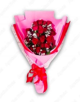 handbouquet-mawar-merah-surabaya02