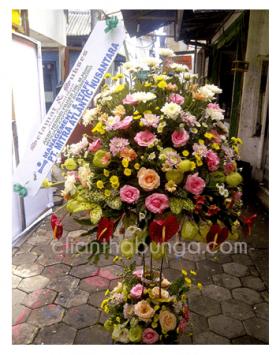 bunga-standing-surabaya=ucapan-ulang-tahun