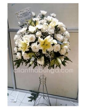 bunga-standing-duka-surabaya