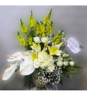 bunga-meja-surabaya04