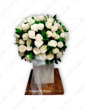 bunga-meja-surabaya01