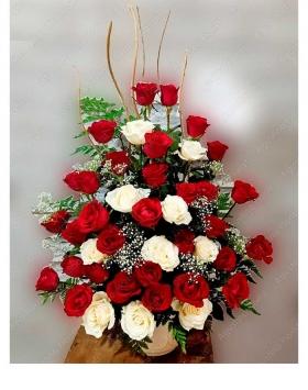 bunga-meja-mawar-surabaya02
