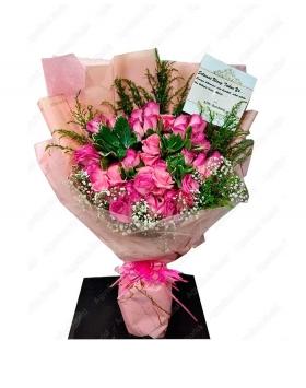 hand-bouquet-mawar-surabaya01
