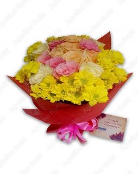 handbouquet-mawar-surabaya3