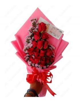 handbouquet-mawar-surabaya4