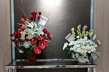 bunga-meja-hari-ibu-surabaya